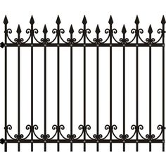 Fabulous Tips Can Change Your Life: Balcony Fence Decoration wire fence deck railing.Wire Fence City fence painting before and after. Home Fencing, Timber Fencing, Metal Fence, Garden Fencing, Wood Fences, Stone Fence, Green Fence, Black Fence, White Fence