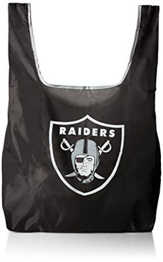 7f38127f3 Oakland Raiders Chef Hat and Apron Set | Cool Oakland Raiders Fan ...