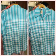 เสื้อเชิ้ตผ้าฝ้ายทอมือเขาเต่า เป็นผลิตภัณฑ์ชิ้นหนึ่งของศูนย์หัตถกรรมทอมือบ้านเขาเต่า ที่ผลิตจากผ้าฝ้ายทอมือเขาเต่า 100 % ทอด้วยมือเอง เนื้อผ้านิ่ม ทอด้วยความละเอียดสูง สวยงาม สดใส สวมใสสบาย เหมาะสำหรับคุณผู้ชายที่ชอบสวมใสเสื้อเชิ้ต และเป็นผลิตภัณฑ์ชิ้นหนึ่งที่ขายดีมากในช่วงนี้  สามารถมาดูรายละเอียดของสินค้าได้ที่ http://www.khaotaocotton.com ได้เลยค่ะ