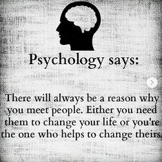What are some cool psychological hacks