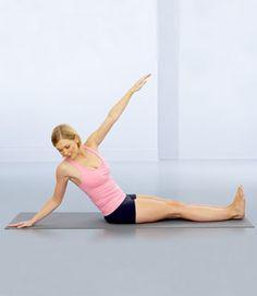 better back workout