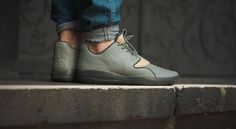"""Eclipse Leather City Pack """"Berlin"""""""