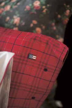 The Lexington Company Holiday Collection