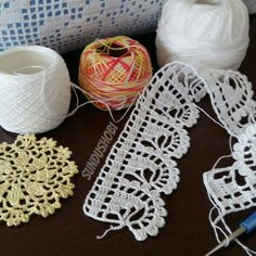 #myhandmade #uncinetto #gancillo #haken #hekle #dantel #crochet #filetcrochet #kenardanteli #bordura