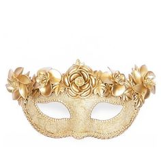 Unavailable Listing on Etsy ❤ liked on Polyvore featuring masks, masquerade and accessories