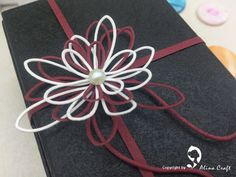 METAL CUTTING DIES cut 6pc bowknot flower leaf punch scrapbook PAPER CRAFT card album gift ribbon present knife mold art cutter -in Cutting Dies from Home & Garden on Aliexpress.com | Alibaba Group