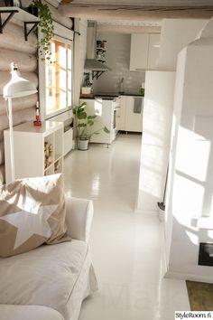 Divider, Room, Furniture, Home Decor, Deco, Bedroom, Decoration Home, Room Decor, Rooms
