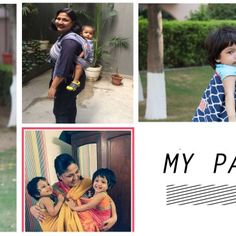 Babywearing was & still is one the best choices I made as a parent that made my life so much more simpler. Read my story on how Babywearing helped my sanity in the link provided below.   https://thedreamermum.com/babywearing-helped-sanity/#.WUvCvut97IU