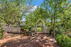 Boho Farm and Home: Yep...It's for sale!