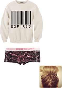 """~Me right now..~"" by directioner-1483 ❤ liked on Polyvore"