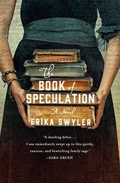 The Book of Speculation: A Novel, http://www.amazon.com/dp/125005480X/ref=cm_sw_r_pi_awdm_SQcLvb09RNV3Y
