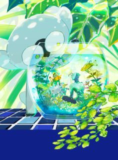 Kekkai Sensen, Sonic y Zed O'Brien Artist Inspiration, Story Inspiration, Bungo Stray Dogs, Kawaii, Animation Art, Awesome Anime, Anime Life, Fan Art, Manga