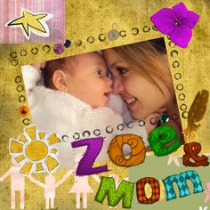 Mi pequeño gran amor!!!!