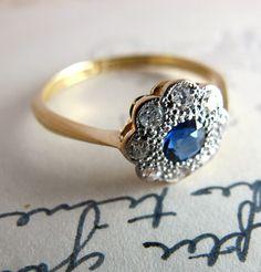 erica weiner ring - Google Search