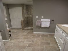 Floor Tile Design Pictures Remodel Decor and Ideas page 2