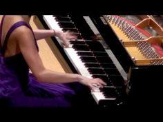 Yuja Wang - Cziffra's Tritsch Tratsch Polka