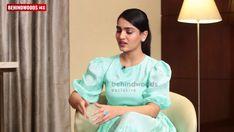 Embroidery Saree, Blouse, Long Sleeve, Sleeves, Tops, Women, Fashion, Moda, Long Dress Patterns