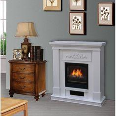 12 best corner electric fireplace images corner fireplaces rh pinterest com corner wall fireplace ideas corner wall gas fireplace