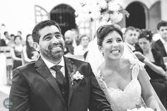 Gaby + Cepi   Boda en Argentina wedding photography Argentina - Photographer fron Argentina - Fotografía de Bodas en Argentina - Fotos de Bodas Argentina