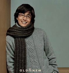 Bae Yong Joon jpg 25 hottest koreans