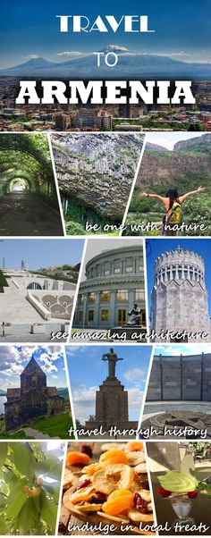 Things to see and do on a travel to this wonderful country. See more @ http://www.beyondchasingdreams.com