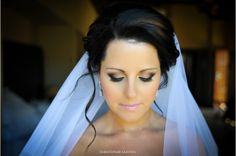 KIM WINTERSCALE MAKE UP ARTIST- MAKE UP DONE BY HER FOR MY WEDDING Every Girl, Make Up, Artist, Hair, Wedding, Makeup, Casamento, Artists, Weddings