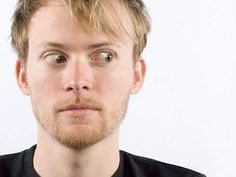 Meet The Coder Who Dropped Out Of Art School To Sell These Clever Techie T-Shirts