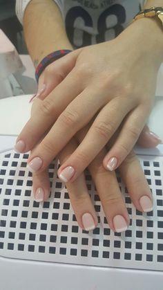 Nails lenita cada vez mais bonita**