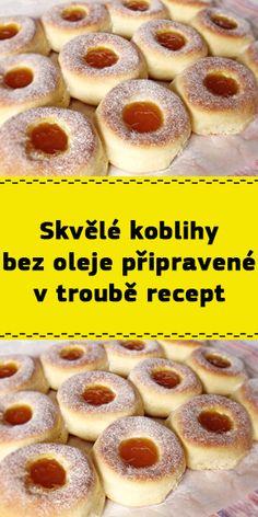 Doughnut, Sweet Eats, Baking, Recipes, Delicious Recipes, Scrappy Quilts, Bakken, Recipies, Bread