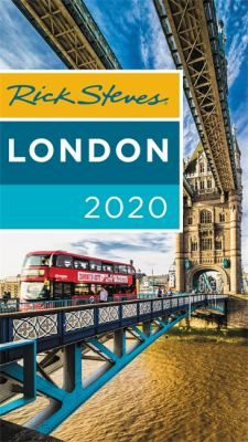 [Free eBook] Rick Steves London 2020 (Rick Steves Travel Guide) Author Rick Steves and Gene Openshaw, Free Epub Books, Free Ebooks, Rick Steves Travel, Tourist Trap, Tower Of London, Got Books, Free Reading, Guide Book, Nonfiction Books
