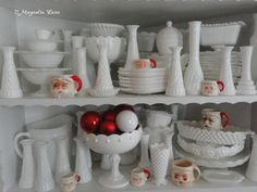Google Image Result for http://www.11magnolialane.com/wp-content/uploads/2011/12/Andreas-house-032.jpg