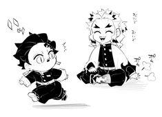 Anime Angel, Anime Demon, Chibi, Slayer Meme, Freaking Hilarious, Lose My Mind, Funny Stickers, Doujinshi, Zine
