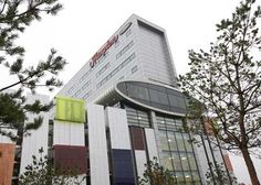 Hampton by Hilton - Exterior of Hotel Cali-Colombia