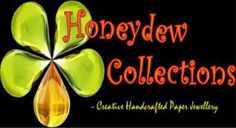 Honeydewcollections