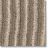 Wool Pinstripe Sable Olive Pin Flooring, Wool, Rugs, Home Decor, Farmhouse Rugs, Decoration Home, Room Decor, Wood Flooring, Home Interior Design