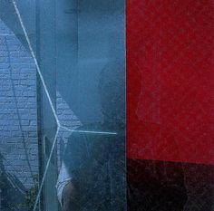 foto experiment de frederik cnockaert bienvenu à la porte ouverte de l'atelier de restauration des œuvres d'art « KERAT SPRL». Le 07-06-2015.  De 10.00 h. à 12.00 et de 15.00h   à 17.30 h. Entreé libre et conseils gratuits !  Nous accueillons sans préavis une fois chaque premier dimanche du mois, des amateurs d'art qui désirent obtenir des renseignements au sujet d'un de leurs objets artistiques.  Nous offrons gratuitement des conseils concernant l'état de conservation, le coût d'une…