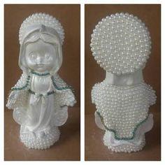 Resultado de imagem para imagens santos baby customizadas
