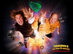 Tenacious D in The Pick of Destiny -Watch Tenacious D in The Pick of Destiny FULL MOVIE HD Free Online - Online Streaming Tenacious D in The Pick of Destiny Movie Free Streaming Movies, Hd Movies, Movies To Watch, Movies Online, Movies And Tv Shows, Movie Tv, Movies 2014, Movies Free, Hd Streaming