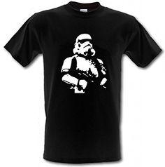 STORMTROOPER Star Wars Cult Film Heavy Cotton t-shirt All... https://www.amazon.co.uk/dp/B00V4W3E2E/ref=cm_sw_r_pi_dp_x_DTS.zbDTXPV7V
