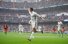 Tribuna Expresso | Diz que é uma espécie de tour: a Liga espanhola quer disputar jogos fora de Espanha