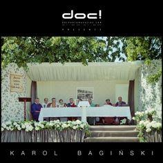 "doc! photo magazine presents: ""One Day a Year"" by Karol Baginski, #11, pp. 169-185"