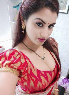 Beautiful Girl Indian, Most Beautiful Indian Actress, Beautiful Girl Image, Gorgeous Women, Beautiful Girl Quotes, Cute Beauty, Beauty Full Girl, Beauty Women, India Beauty