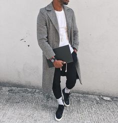 What do you think about this look? Follow @mensfashion_guide for more! By @ernande.drei #mensfashion_guide #mensguides