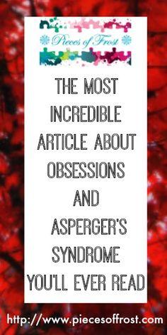 online seznamky pro aspergery on-line mezinárodní seznamka