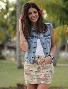 http://www.buylevard.com/look/chaleco-denim-trendy-taste