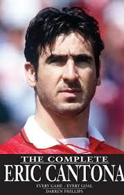 Image Result For Eric Cantona Young