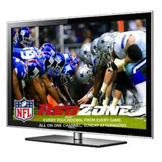 7 Must-have electronics for game day!