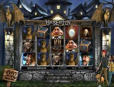 free 3d slots for fun