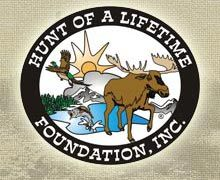 Post image for Have You Heard about Hunt of a Lifetime?