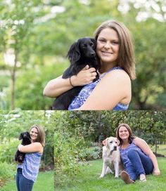 Cleveland Photographer senior pictures portraits girl female photography photographer
